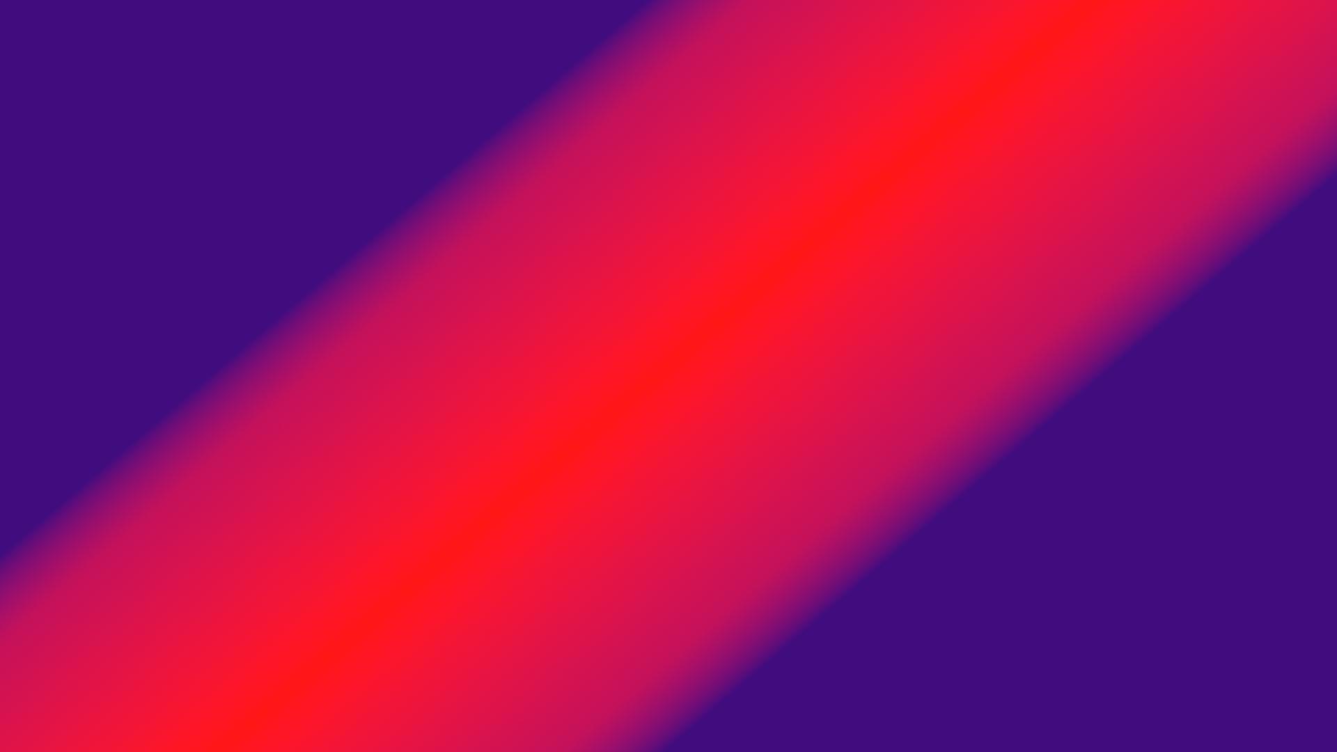 Paars-Rood1